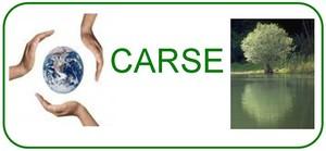 CARSE-Comment améliorer les RSE